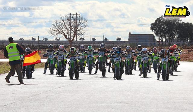 Categoría de Kawasaki 65cc