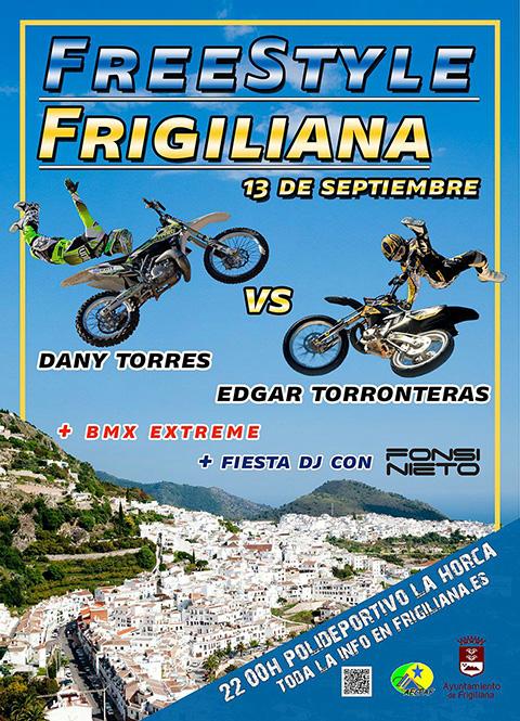 frigiliana-cartel-2