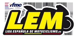 LEM_logo_1_rfme