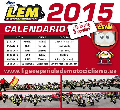 calendario_2015_b