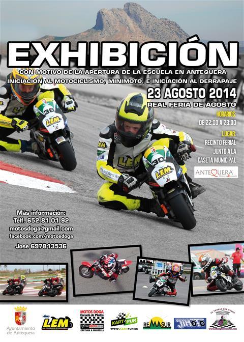 Exhibicion_antequera_ok (Custom)