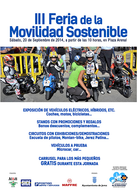 Cartel-Feria-Movilidad