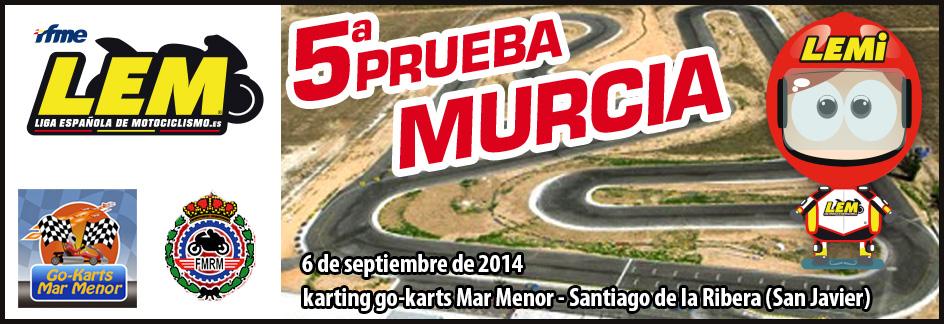 slide_murcia