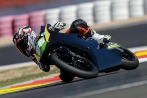 dmc_racing (2)