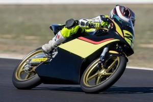 dmc_racing (3)