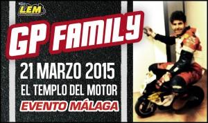 gp_family
